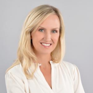 Michelle Carlstrom